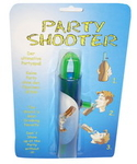 Party Shooter